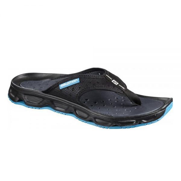salomon-rx-break-surf