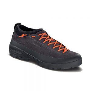 scarpa-haraka