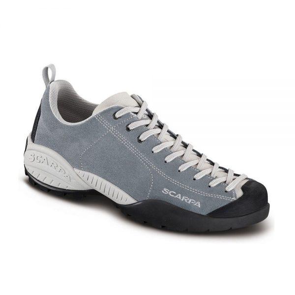 scarpa-mojito-metal