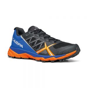 scarpa-spin-rs