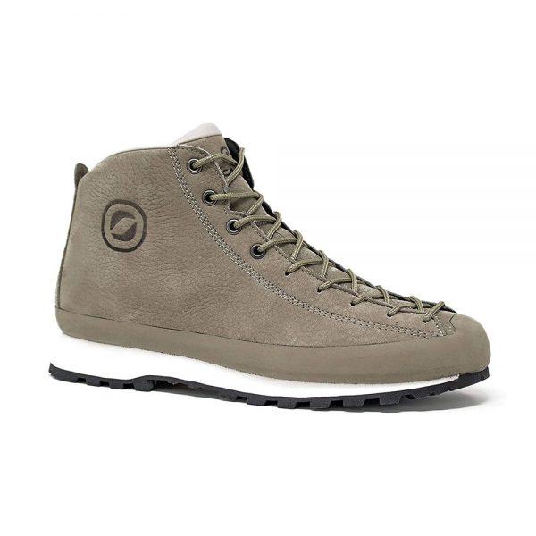 scarpa-zero8