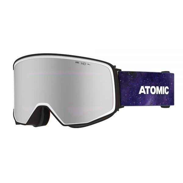 Smucarska-ocala-Atomic-Four-Q-Hd-team-space