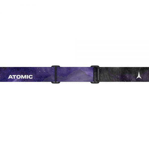 Smucarska-ocala-Atomic-Four-Q-Hd-ts1