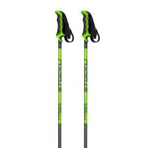 Smucarske-palice-Stoeckli-Carbon-Race-Zelene1