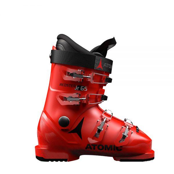 Smučarski čevlji Atomic Redster JR 65