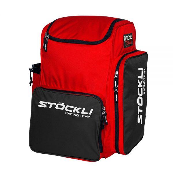 Smucarski-nahrbtnik-Stoeckli-WRT-Back-Pack-JR-40l