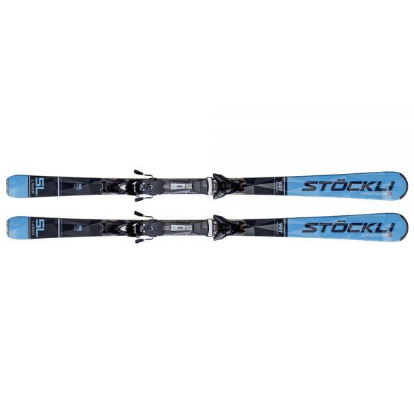 Smuci-Stoeckli-Laser-SL-MC-Freeflex-D20-vezi-MC-12-2
