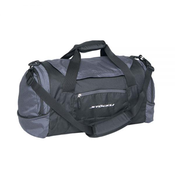 Torba-Stoeckli-TL-Sport-Bag-40l