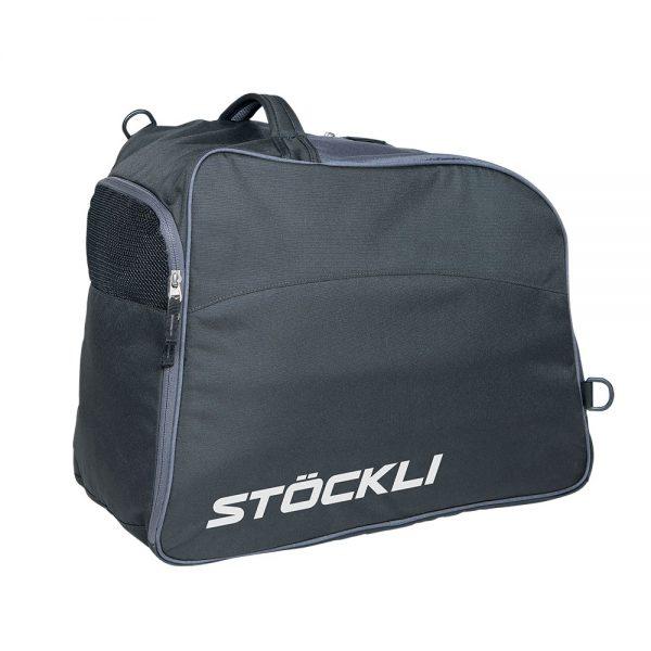 Torba-za-cevlje-Stoeckli-TL-Boot-Bag