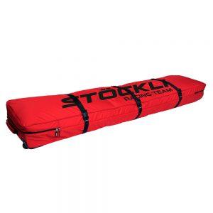 Torba-za-smuci-Stockli-WRT-SkiBag-4P205cm