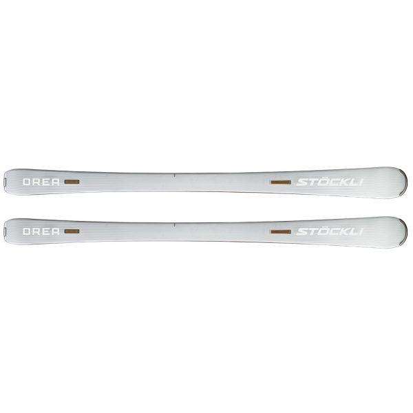 smuci-Stockli-Orea-Blanc-MC-D20-2