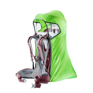 Deuter-Kc-Raincover-Deluxe