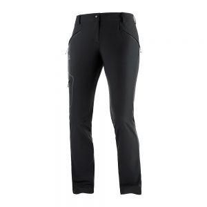 Hlace-Salomon-Wayfarer-As-Straight-Pant-Wmn-Black