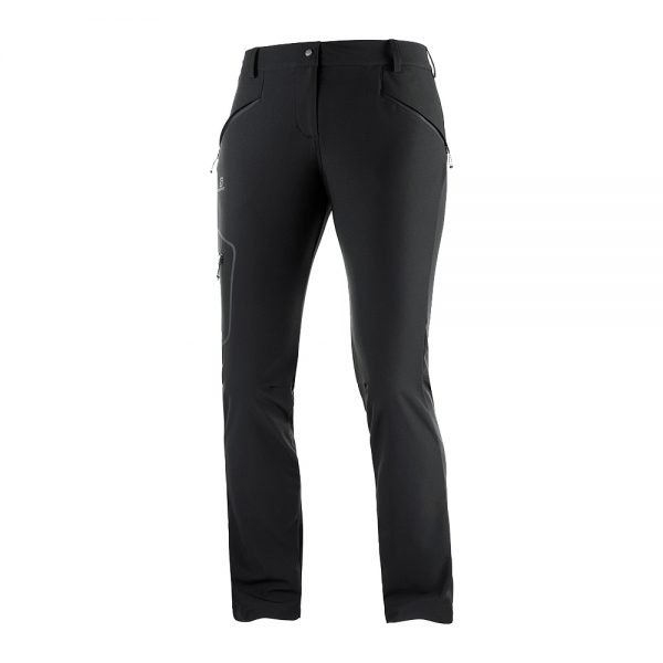 Hlace-Salomon-Wayfarer-As-Straight-Pant-Wmn-Black