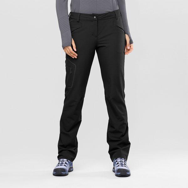 Hlace-Salomon-Wayfarer-As-Straight-Pant-Wmn-Black2