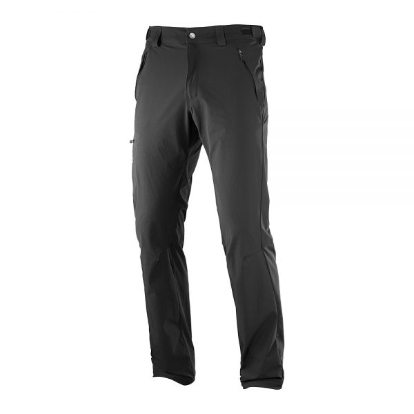 Hlace-Salomon-Wayfarer-Straight-Pant-Black