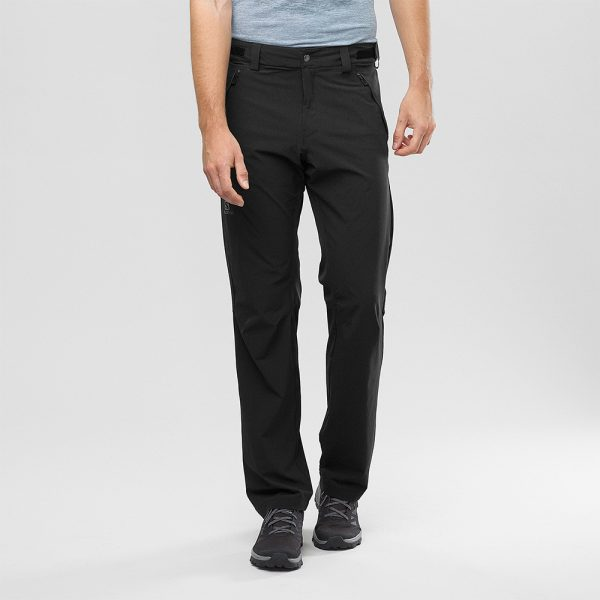 Hlace-Salomon-Wayfarer-Straight-Pant-Black3