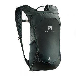 Nahrbtnik-Salomon-Trailblazer-10-Green-Gables