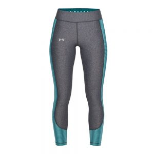 Under-Armour-Armour-Ankle-Crop-1305430-019
