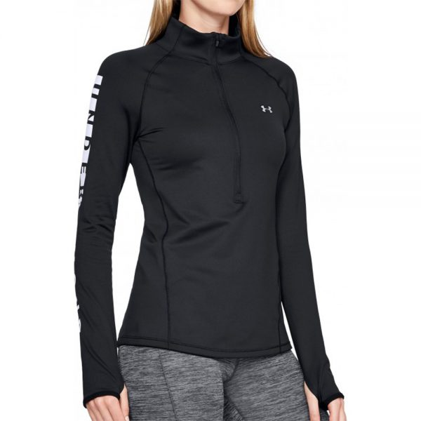 Under-Armour-Cg-Armour-Graphic-12-Zip-Blk-1318024-001-1