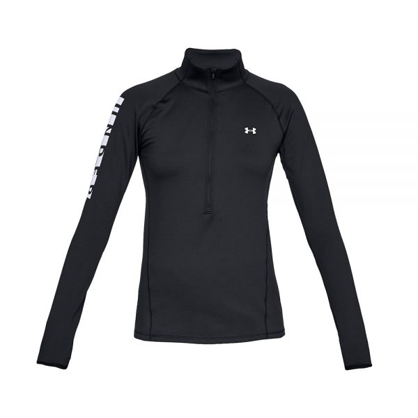 Under-Armour-Cg-Armour-Graphic-12-Zip-Blk-1318024