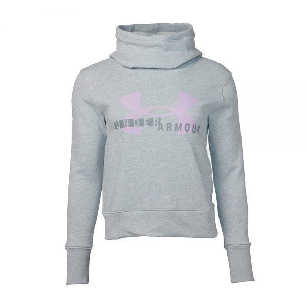 Under-Armour-Cotton-Fleece-Sportstyle-Lo-1321185-013