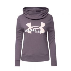 Under-Armour-Cotton-Fleece-Sportstyle-Lo-1321185-057