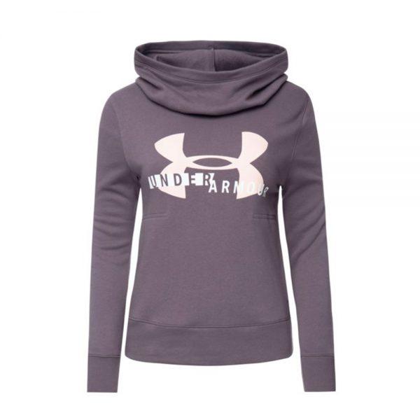 Under-Armour-Cotton-Fleece-Sportstyle-Lo-1321185-057