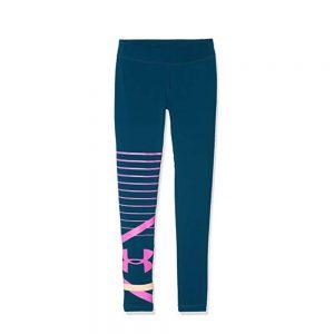 Under-Armour-Finale-Knit-Legging-Blu-1322463-489