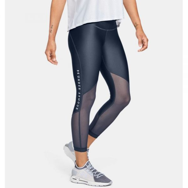 Under-Armour-Hg-Armour-Mesh-Ankle-Crop---1348023-044