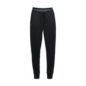 Under-Armour-Play-Up-Pant-1311332-001