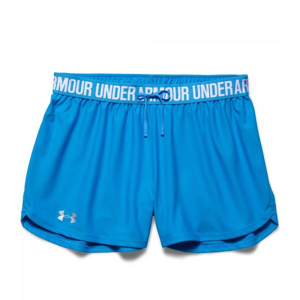 Under-Armour-Play-Up-Shor1264264-480-2