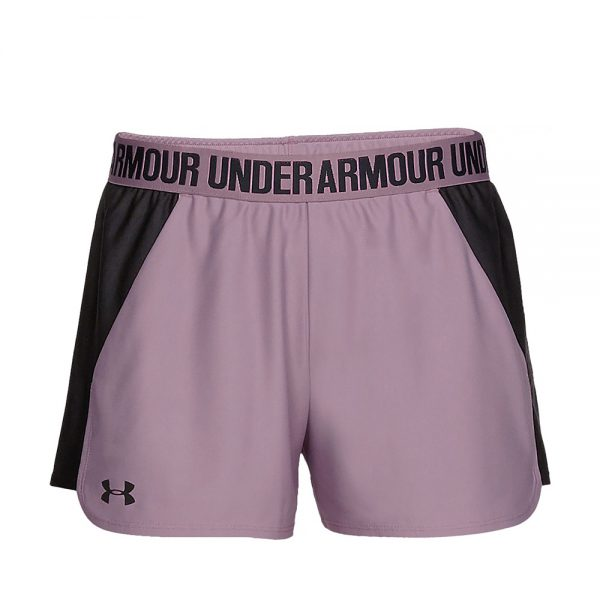 Under-Armour-Play-Up-Short-2.0-Ppl-1292231-521
