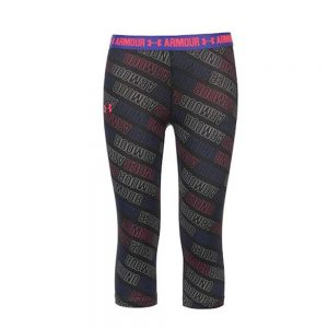 Under-Armour-Printed-Armour-CapriCn-1271020-006