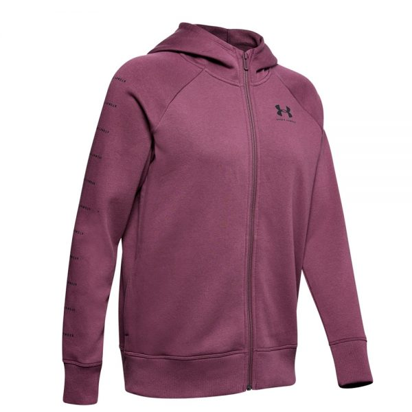 Under-Armour-Rival-Fleece-Sportstyle-Lc--1348559-569
