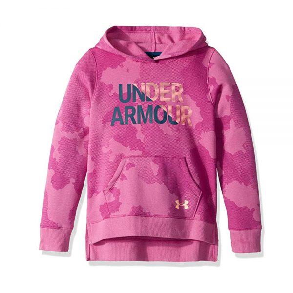 Under-Armour-Rival-Hoody-Ppl-1317839-565-jr