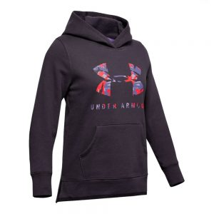 Under-Armour-Rival-Print-Fill-Logo-Hoodi-1343622-595