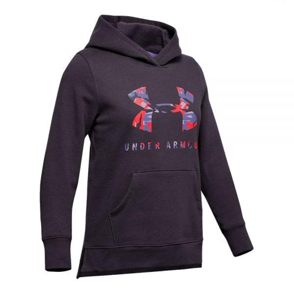 Under-Armour-Rival-Print-Fill-Logo-Hoodi-1343622-595