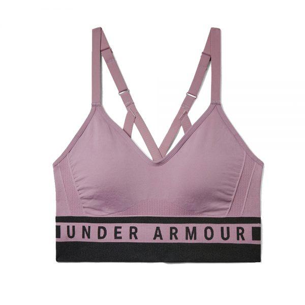 Under-Armour-Seamless-Longline-Bra-Ppl-1322552-521