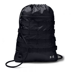 Under-Armour-Sportstyle-Sackpack-Blk-1342664-001