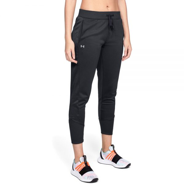 Under-Armour-Synthetic-Fleece-Jogger-Pant-Blk-1317895-001-2
