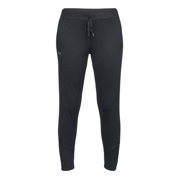 Under-Armour-Synthetic-Fleece-Jogger-Pant-Blk-1317895-001