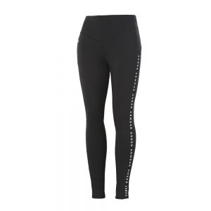 Under-Armour-Taped-Favorite-Legging-Blk-1329316-001-2