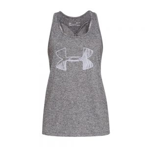 Under-Armour-Tech-Tank-Graphic-Gry-1328896-010