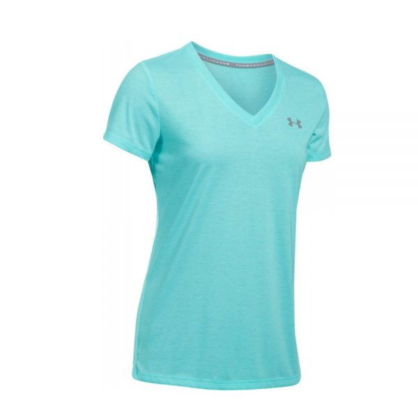 Under-Armour-Threadborne-T-Shirt-1289650-942