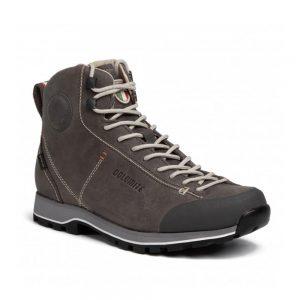 Dolomite-Cinquantaquattro-High-Fg-Gtx-Gunmetal-Grey