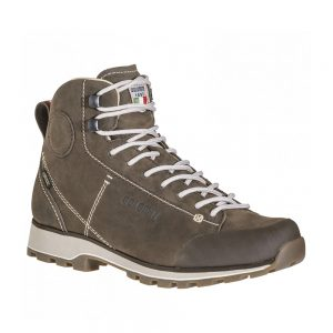 Dolomite-Cinquantaquattro-High-Fg-W-Gtx-Dark-Brown
