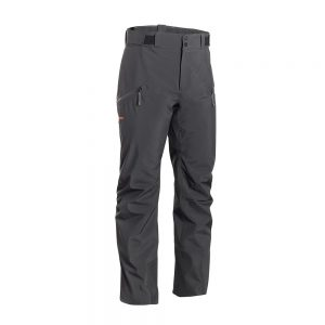 Hlace-Atomic-Redster-GTX-Pant-Black