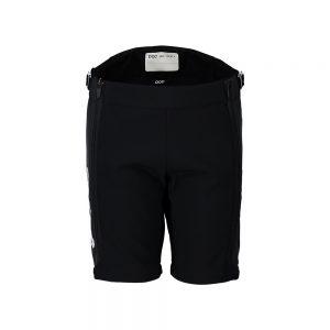 Hlace-Poc-Race-Shorts-Jr-Uranium-Black