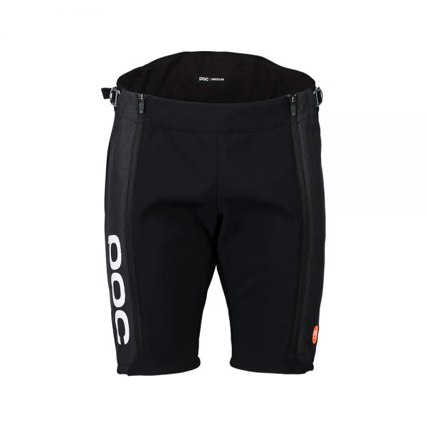 Hlace-Poc-Race-Shorts-Uranium-Black